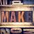 schepping · houten · type · woord · geschreven - stockfoto © enterlinedesign