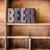 alkol · ahşap · kelime · yazılı · bağbozumu - stok fotoğraf © enterlinedesign