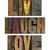 szeretet · magad · fa · önbecsülés · izolált - stock fotó © enterlinedesign