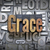 Grace stock photo © enterlinedesign