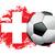 switzerland soccer grunge design stock photo © enterlinedesign