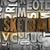basket · parola · scritto · vintage · tipo - foto d'archivio © enterlinedesign