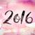 2016 concept watercolor theme stock photo © enterlinedesign