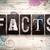 estatística · verdade · grande · quadro · detalhes · feliz - foto stock © enterlinedesign