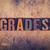 becsület · magasnyomás · szó · írott · klasszikus - stock fotó © enterlinedesign