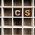 css · klasszikus · magasnyomás · szó · írott - stock fotó © enterlinedesign