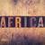 grunge · földrész · Afrika · térkép · absztrakt · terv - stock fotó © enterlinedesign