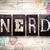 vintage · nerd · computer · ragazzo · lavoro · vecchio - foto d'archivio © enterlinedesign