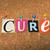 papier · réaliste · affaires · mur · résumé - photo stock © enterlinedesign
