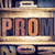 prom concept letterpress type stock photo © enterlinedesign