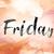 aquarela · palavra · escrito · preto · pintar · colorido - foto stock © enterlinedesign