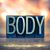 test · fém · magasnyomás · szó · írott - stock fotó © enterlinedesign