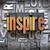 Inspire stock photo © enterlinedesign