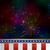 negyedik · amerikai · zászló · égbolt · boldog · nap · buli - stock fotó © enterlinedesign