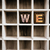 широкий · Гранж · Vintage · стены · краской · металл - Сток-фото © enterlinedesign