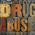 Drug Abuse stock photo © enterlinedesign