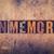 emlék · fából · készült · magasnyomás · szavak · írott · klasszikus - stock fotó © enterlinedesign