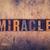 надежды · Vintage · тип · слово · написанный - Сток-фото © enterlinedesign