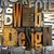 ウェブ · 開発 · 木材 · タイプ · 孤立した · 文字 - ストックフォト © enterlinedesign
