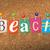 пробка · бюллетень · совета · различный · служба · бумаги - Сток-фото © enterlinedesign