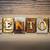 segítség · fém · magasnyomás · szó · írott - stock fotó © enterlinedesign