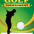 golf · torneo · plantilla · ilustración · vector · eps - foto stock © enterlinedesign