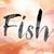 nager · peint · encre · mot · couleur · pour · aquarelle · blanche - photo stock © enterlinedesign