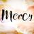 慈悲 · ペア · 手 · に達する · アップ - ストックフォト © enterlinedesign