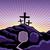 christian easter background illustration stock photo © enterlinedesign