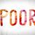 sin · hogar · palabra · arte · colorido · escrito · blanco - foto stock © enterlinedesign