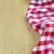 kumaş · model · kahverengi · mor - stok fotoğraf © epitavi