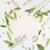 scrapbook · oldal · kék · fehér · virágok · esküvő · család - stock fotó © epitavi