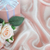 festive composition with roses and gift box stock photo © epitavi
