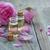 steeg · bloem · bloemblaadjes · aromatherapie · medische - stockfoto © epitavi