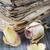 aszalt · rózsa · öreg · fából · készült · klasszikus · stílus - stock fotó © epitavi