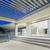 mansión · piscina · casa · jardín · verano · financiar - foto stock © epstock