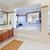 elegante · banheiro · luxo · casa · madeira · banho - foto stock © epstock