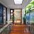 modern home entrance stock photo © epstock