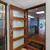 современных · домой · вход · дома · двери - Сток-фото © epstock