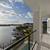 luxuoso · beira-mar · ver · casas · palma - foto stock © epstock
