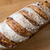 Cranberry Walnut Bread stock photo © erbephoto