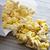 pipoca · branco · saco · comida · comer - foto stock © erbephoto