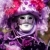 carnaval · Paris · costume · quai · rivière - photo stock © ErickN