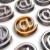 3D · szimbólumok · arany · szimbólum · sok · renderelt · kép - stock fotó © ErickN
