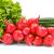kök · sebze · soğan · havuç · patates · birlikte - stok fotoğraf © erierika