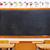 vacío · clase · habitación · escuela · primaria - foto stock © erierika