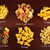 pasta collection 1 stock photo © erierika