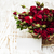 buquê · papel · flor · cesta · flores · primavera - foto stock © es75