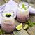 smoothie · szeder · lila · üveg · ital · tej - stock fotó © es75