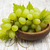 fresh grape stock photo © es75